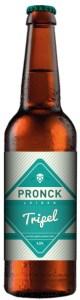 tripel-brouwerij-pronck-33-cl