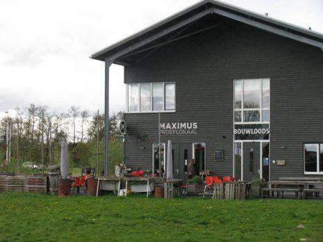 Maximus (3)