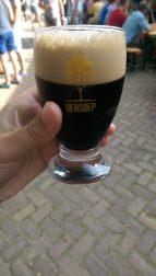 oersoep craft beer festival '16