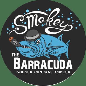 bubbel_smokey