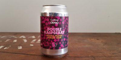 Double Raspberry
