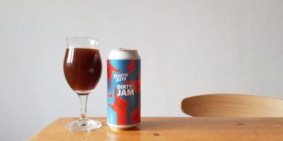 Dirty Jam