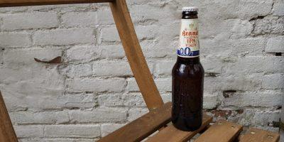 alcoholvrije ipa