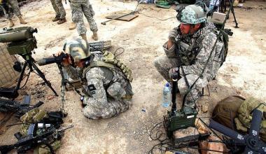 TACP USAF