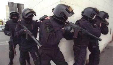 FSB Alpha Group