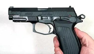 Screen Shot 2018 04 04 at 12.21.07 PM - The Bersa TPR9 - Bersa's finest handgun