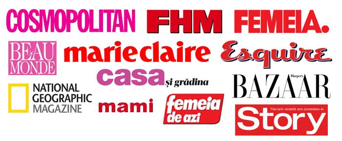 Sanoma Hearst România