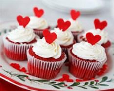 receta-cupcakes-redvelvet