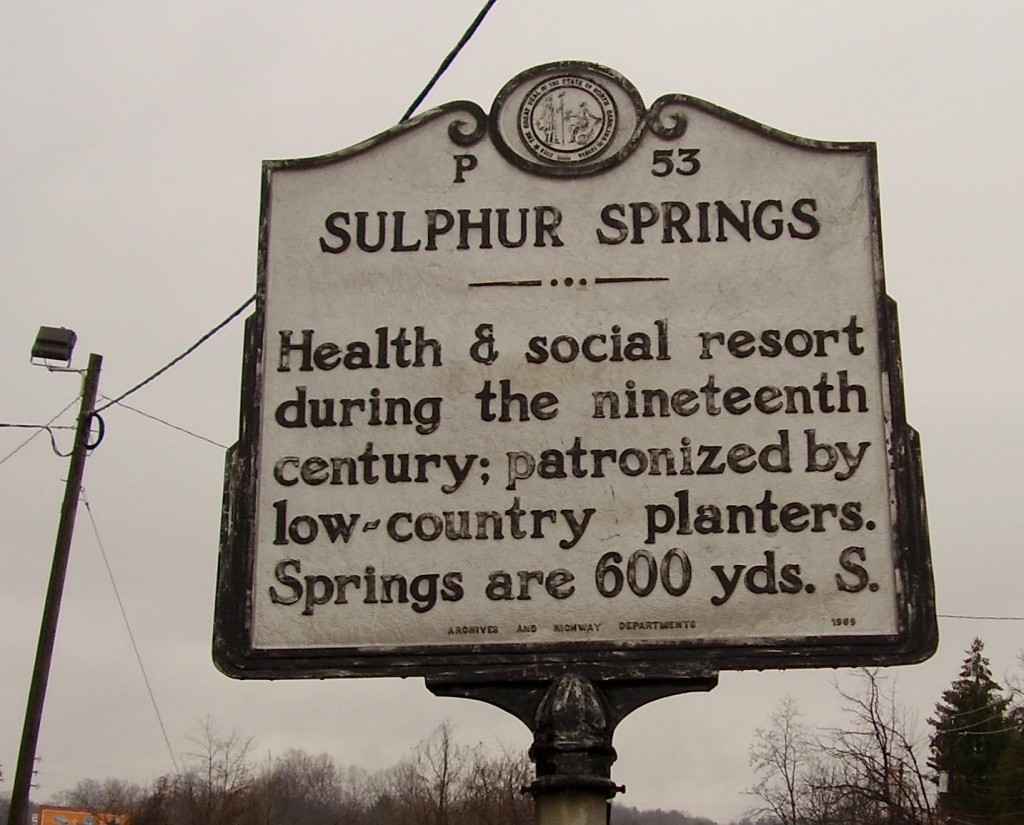 Sulphur-Springs-1024x825[1]