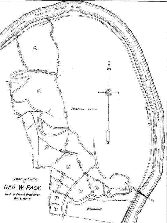 montford-west-plat-map-1909jpg