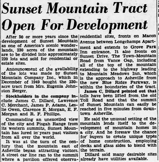 Sunset Mtn Tract.jpg