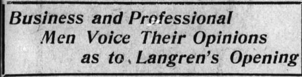 business men opinion head 5 25 1912.jpg