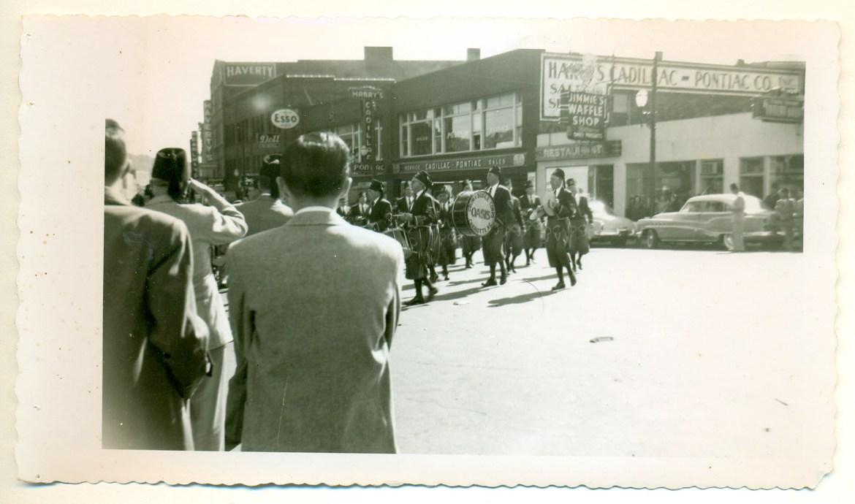 Shriner Parade Jimmies.jpg