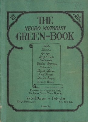 1940 Green Book.jpg