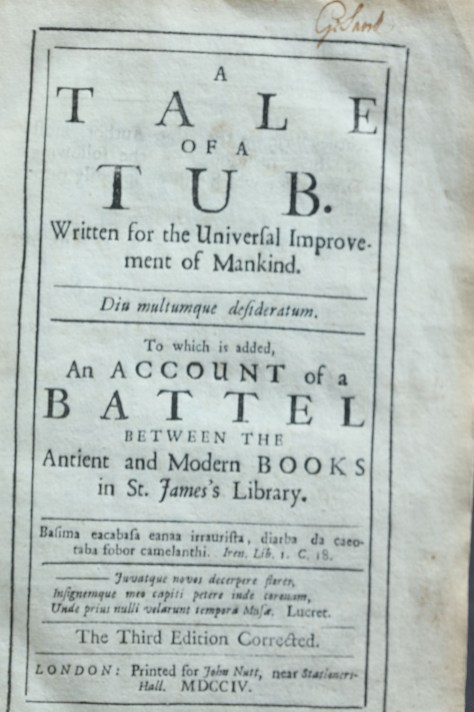 Title page of E.10.3