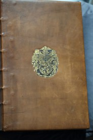 Cover of F.17.48