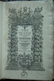 Title page of F.17.48