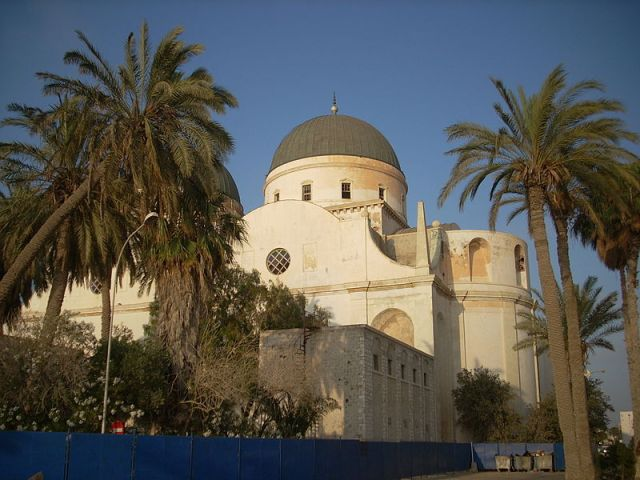 800px-Benghazi_Cathedral