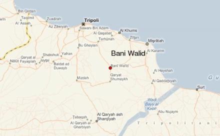 bani-walid-accampamento-121460