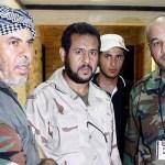 Regno Unito, Stati Uniti e Francia assicurano le sanzioni ONU contro Salah Badi
