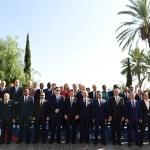 Tra successi e dispiaceri, le conclusioni della Conferenza di Palermo
