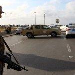 Nuovi scontri a Tripoli. A rischio l'accordo di pace?