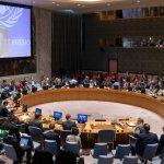 """Consiglio di Sicurezza Onu. Salamé: """"La Libia ha raggiunto un momento cruciale"""""""