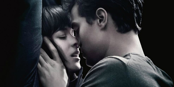 50 Nuances de Grey : un teaser qui donne chaud