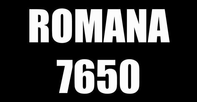 CzechCasting : Romana