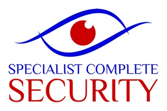Specialist Complete Security