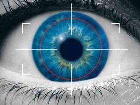 Biometrics Security Systems Becoming Mainstream