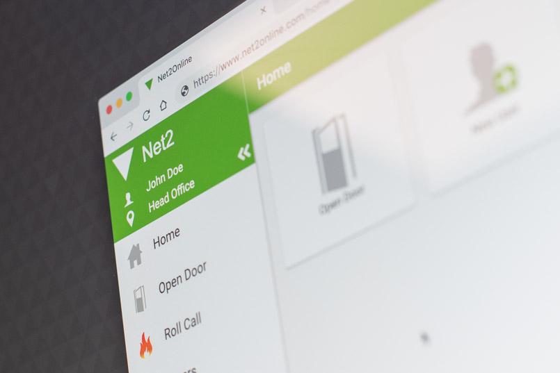 Net2-software-screenshot-photo-805-9179