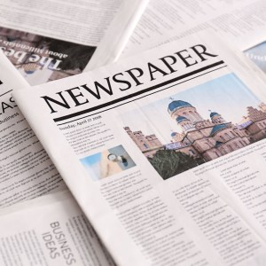 article Specialist-Wanted