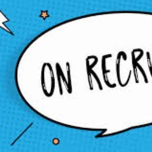 Annonce recrutement Specialist-Wanted