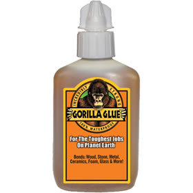 Strongest Glues for Balsa Wood