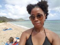 st-kitts-hair