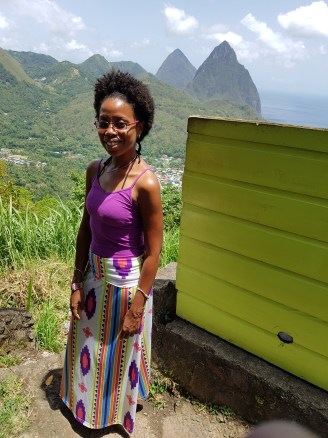 st-lucia-pitons