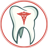 Dental icon - tooth