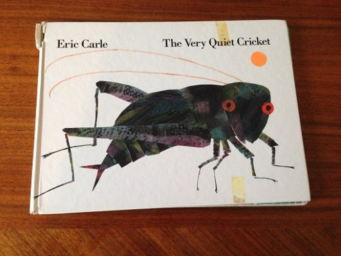 very-quiet-cricket