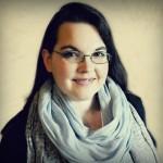 Special Needs Homeschooling Speaker page