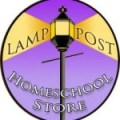 lamp-post-homeschool-logo-125