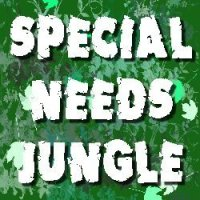 My pick of parents' guest posts on Special Needs Jungle this year
