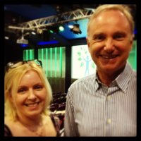 Dr Tony Attwood's views on Asperger's and girls