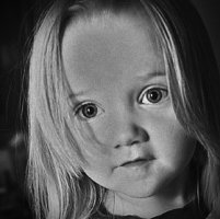 """Children in Care, """"ignored, abandoned & abused"""", SNJ's new columnist  Charlie Mead"""
