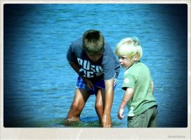 How the respite of a Short Break can keep a family together
