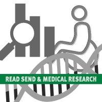 SEND Research