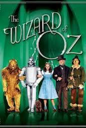 WizardOz