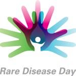 Rare Disease Day - Rare Love {SpecialNeedsParenting.net}