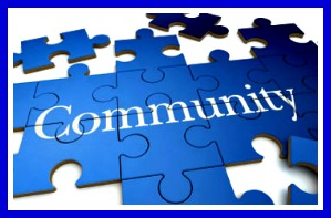 Online-Community-Management