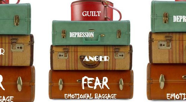 emotional-baggage
